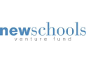New-Schools