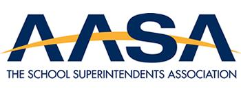 The School Superintendents Association