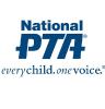 national-PTA