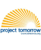project-tomorrow