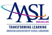 AASL-Logo-200px