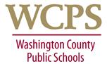 WCPS_logo
