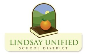 Lindsey Unified School District