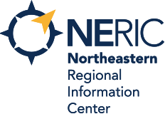 Northeastern Regional Information Center