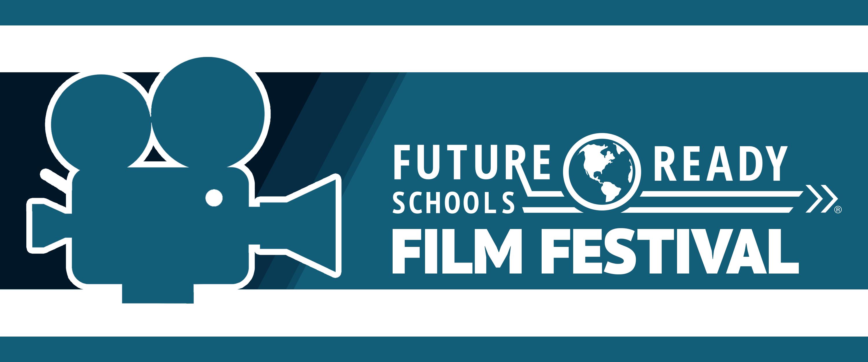 FRS Film Festival