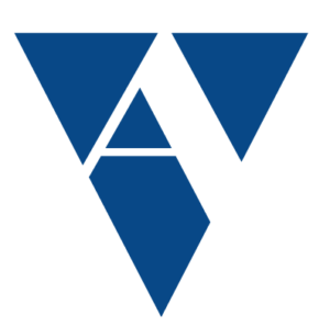 AEE Logo Vert PNG w alpha - Copy
