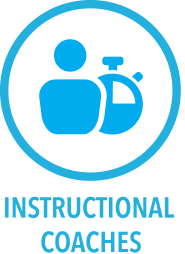 Instructional_coaches