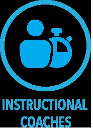 Instructional_coaches