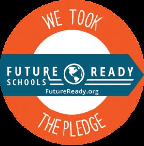 we took the pledge_2016