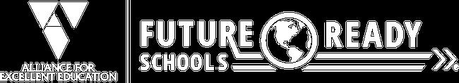 AEE-FRS-White-Logo