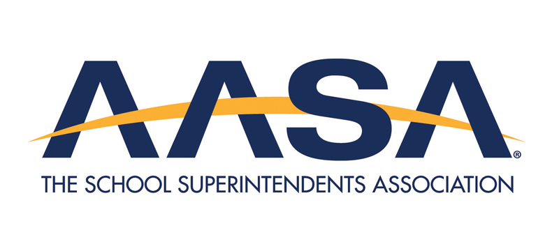 https://futureready.org/wp-content/uploads/2019/07/AASA_01_Horizontal-Logos.png