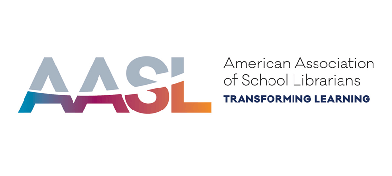 https://futureready.org/wp-content/uploads/2019/07/AASL_01_Horizontal-Logos.png