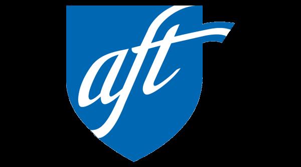 https://futureready.org/wp-content/uploads/2019/07/AFT_01_Squarish-Logos.png