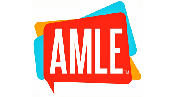 https://futureready.org/wp-content/uploads/2019/07/AMLE_Squarish-Logos.png
