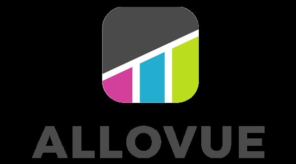 AllOvUe_01_Squarish-Logos