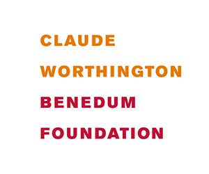Benedum Foundation