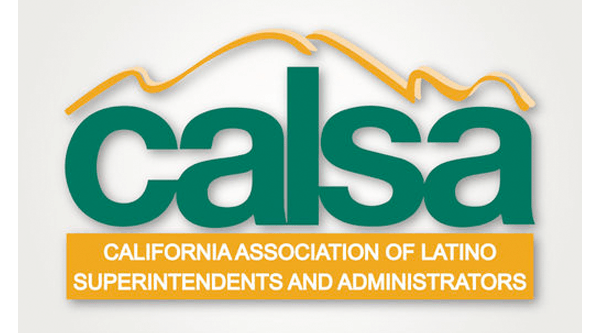 https://futureready.org/wp-content/uploads/2019/07/CALSA.png