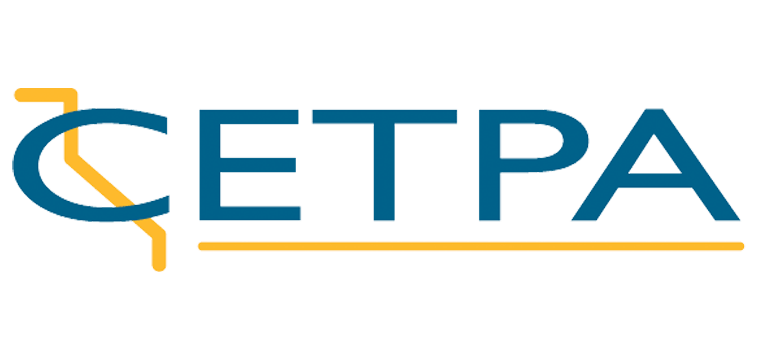 https://futureready.org/wp-content/uploads/2019/07/CEPTA.png