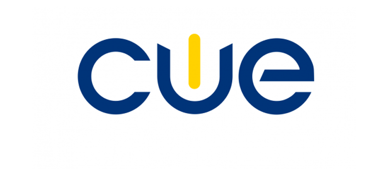 https://futureready.org/wp-content/uploads/2019/07/CUE_01_Horizontal-Logos.png
