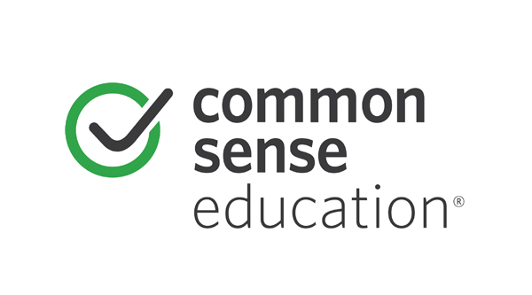https://futureready.org/wp-content/uploads/2019/07/CommonSense_01_Squarish-Logos.png