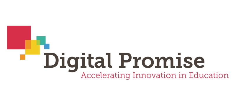 https://futureready.org/wp-content/uploads/2019/07/DigitalPromise_01_Horizontal-Logos.png