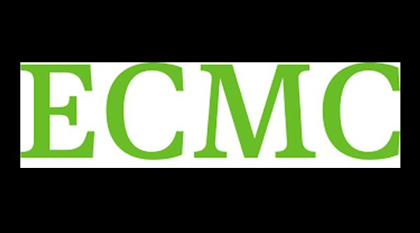 https://futureready.org/wp-content/uploads/2019/07/ECMC_Squarish-Logos.png
