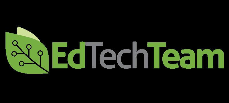 https://futureready.org/wp-content/uploads/2019/07/EdTechTeam_01_Horizontal-Logos.png
