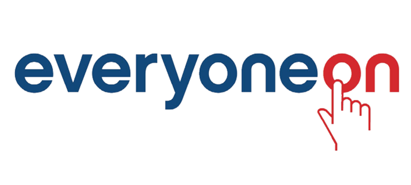 https://futureready.org/wp-content/uploads/2019/07/EveryOneOn_01_Horizontal-Logos.png