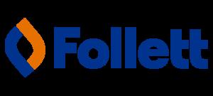 Follett_01_Horizontal-Logos