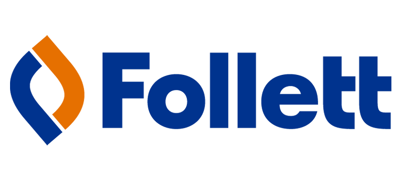 Follett_01_Horizontal-Logos