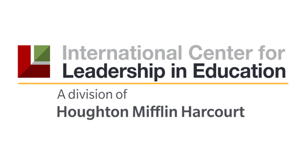 International Center foe Leadership in Education