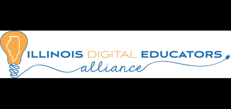 https://futureready.org/wp-content/uploads/2019/07/IllinoisDigitalEducatorsAlliance.png