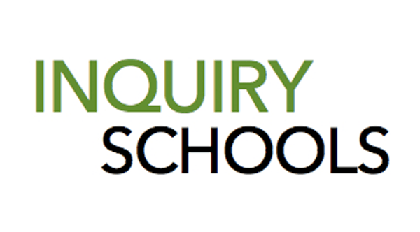 https://futureready.org/wp-content/uploads/2019/07/Inquiry-Schools.png