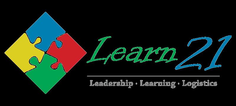 Learn 21