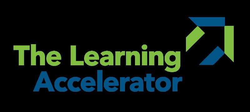 https://futureready.org/wp-content/uploads/2019/07/LearningAccelerator_01_Horizontal-Logos.png