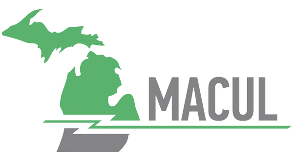 https://futureready.org/wp-content/uploads/2019/07/Macul.png