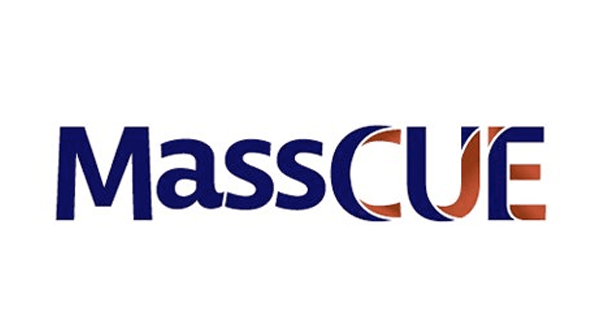 https://futureready.org/wp-content/uploads/2019/07/MassCUE.png
