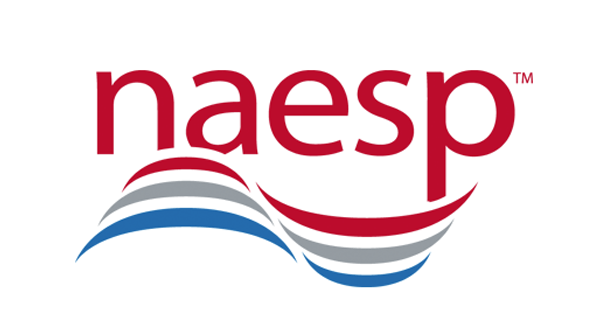 https://futureready.org/wp-content/uploads/2019/07/NAESP_01_Squarish-Logos.png