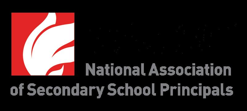 https://futureready.org/wp-content/uploads/2019/07/NASSP_01_Horizontal-Logos.png