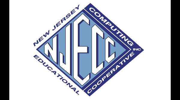 https://futureready.org/wp-content/uploads/2019/07/NJECC.png