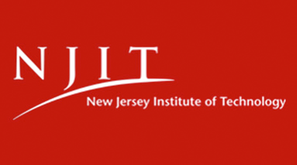 https://futureready.org/wp-content/uploads/2019/07/NJIT.png