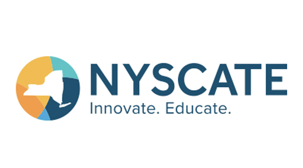 https://futureready.org/wp-content/uploads/2019/07/NYSCATE.png