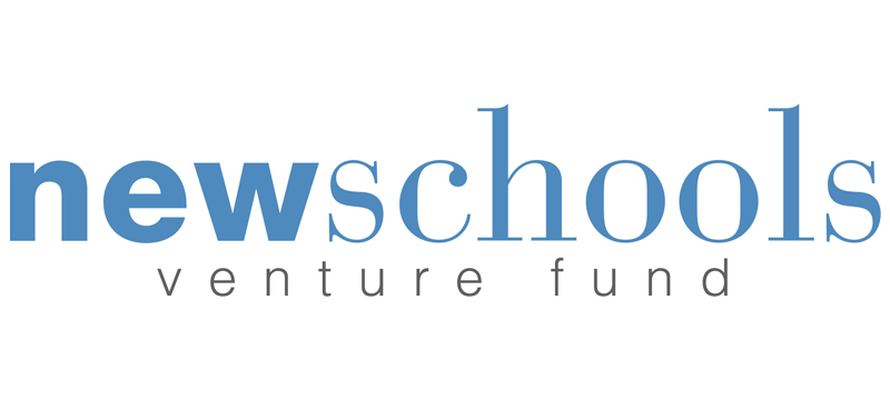 New Schools Venture