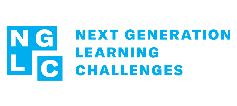 https://futureready.org/wp-content/uploads/2019/07/NextGeneratLearningChallenges_01_Horizontal-Logos.png