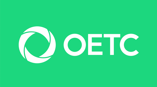 https://futureready.org/wp-content/uploads/2019/07/OETC.png