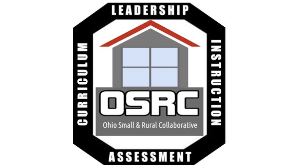 https://futureready.org/wp-content/uploads/2019/07/OSRC.png