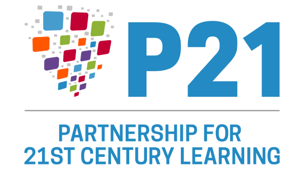 https://futureready.org/wp-content/uploads/2019/07/P21_Squarish-Logos.png