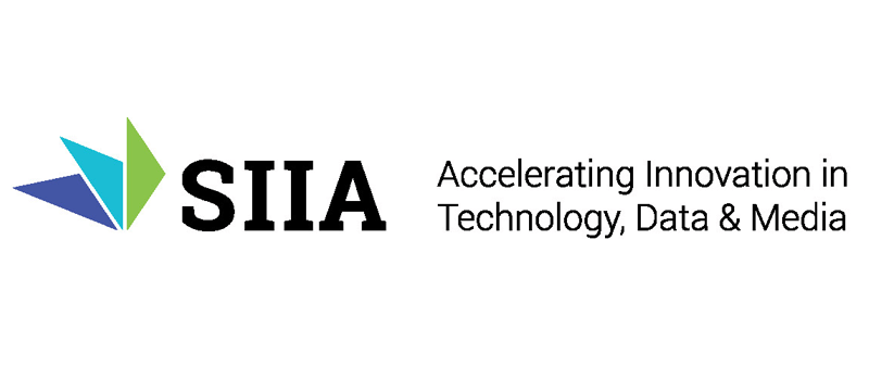 https://futureready.org/wp-content/uploads/2019/07/SIIA_01_Horizontal-Logos.png