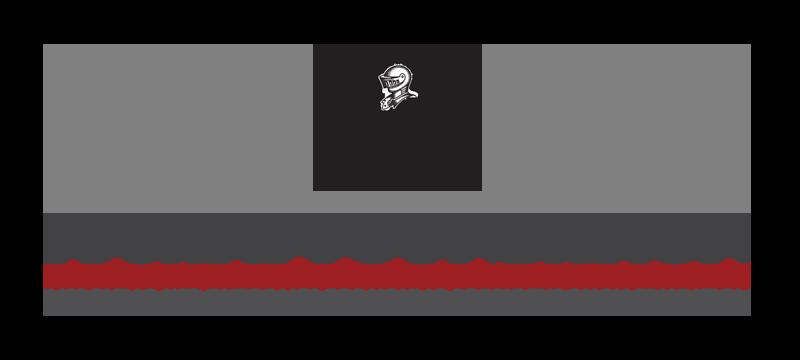 https://futureready.org/wp-content/uploads/2019/07/StuartFound_01_Horizontal-Logos.png