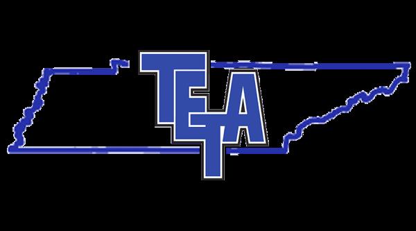 https://futureready.org/wp-content/uploads/2019/07/TETA_02_Squarish-Logos.png